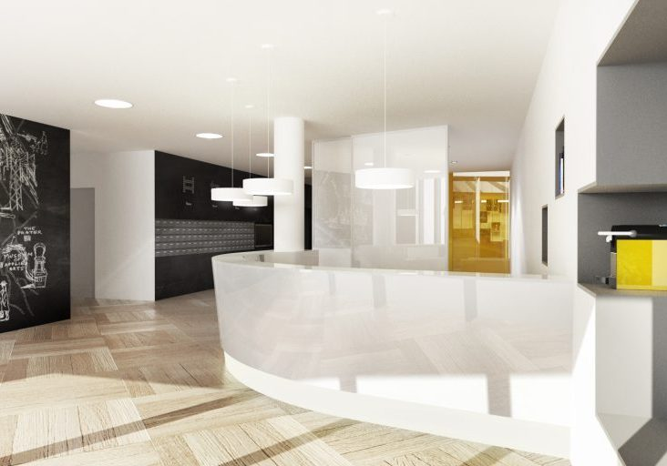 3D_Lobby 2-NamedView-01_new
