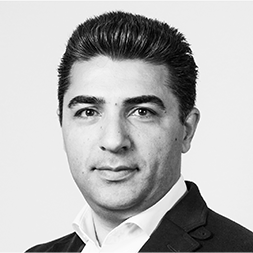 "HAIM  DZINDZIHASHVILI <br><br> HEAD OF<br> PROCUREMENT <br> <a href=""mailto:office@bridge-group.com""><img src=""wp-content/uploads/2019/02/mail.png"" class=""mail-icon""/></a>"